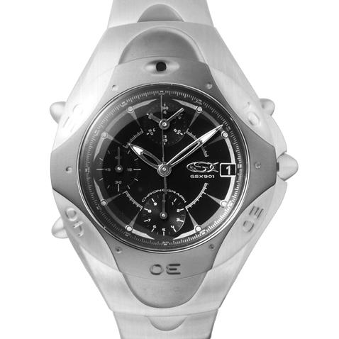 GSX901SBK