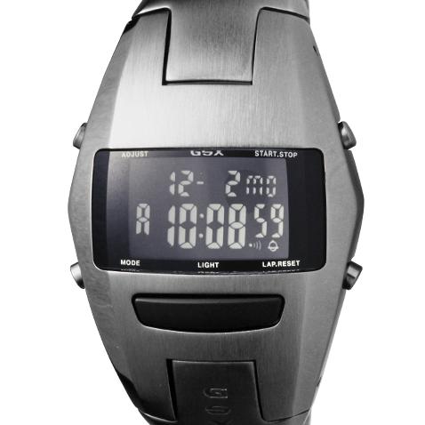 GSX500BBK