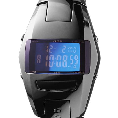 GSX500BTS