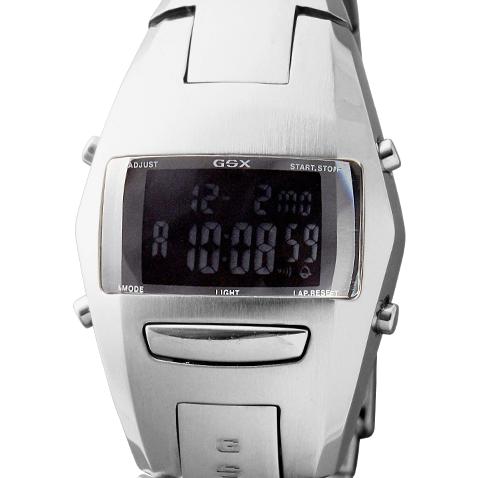 GSX500SBK