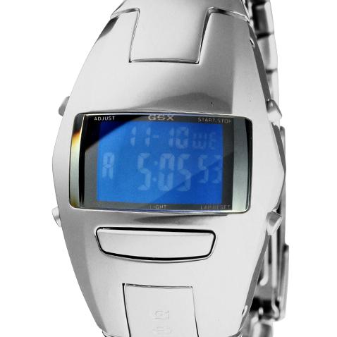 GSX500SBX-3