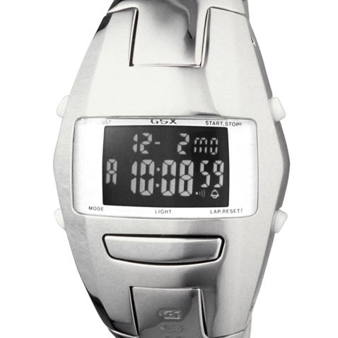 GSX500SWH-2