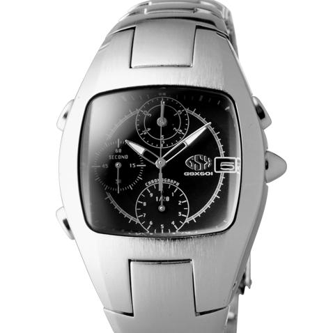 GSX501SBK