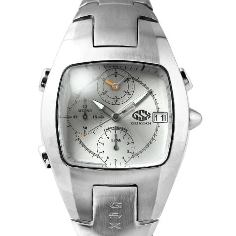 GSX501SSV