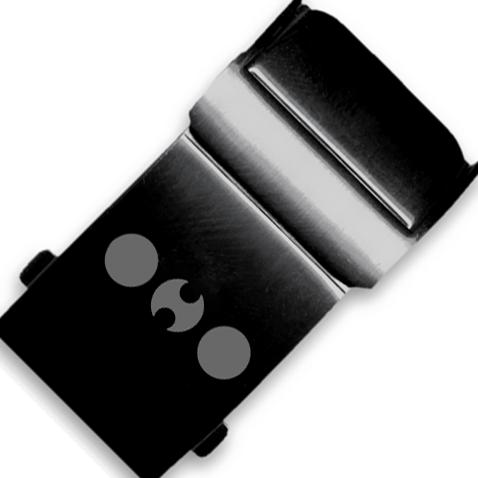 slide-06