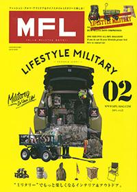 MFL Vol.02