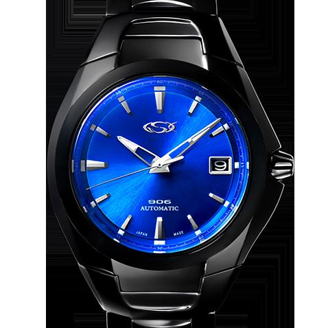 GSX906BTS